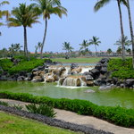 ‪Waikoloa Beach Golf Course‬