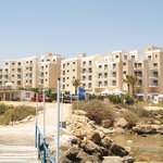 Photo of The Rising Star Beach Hotel Protaras