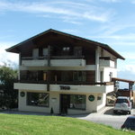 Toko Chalet Hotel