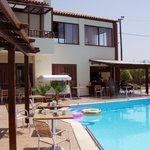 Bilde fra Eria Resort Hotel for Disabled People