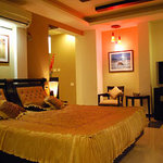 Photo of Hotel Pushpak Bhubaneswar