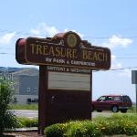 Treasure Beach RV Park and Campground照片