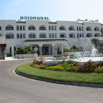 Photo of Hasdrubal Thalassa & Spa Djerba