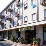 Hotel Terme Posta