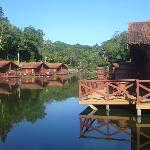 Photo of Tiwa Amazonas Ecoresort