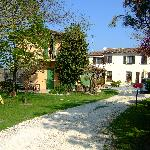 Photo de B&B L'Alveare