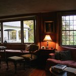 The Inn at Woodchuck Hill Farm Foto