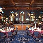 Union League Club Foto