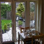Foto de Avondale Bed & Breakfast Cork City