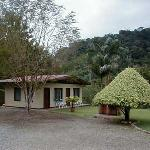 Photo of La Purruja Lodge