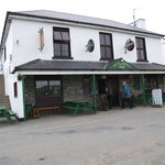  McGanns Pub, Doolin, Co Clare, Ireland