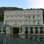 Photo de Empire Hotel Llandudno