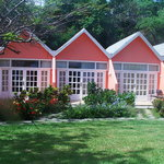 Photo of Saman House/Smugglers Cove Gros Islet