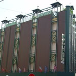 Rainero Hotel
