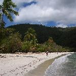  Magens Bay Beach
