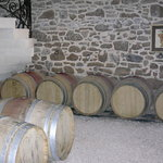 Domaine de Saint Pierre