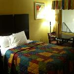 Photo de Days Inn Lexington South
