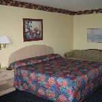 Photo de Innkeeper Motel