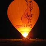‪Hot Air Balloon Cairns - Private Tours‬