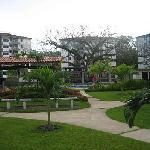 Foto de Costa Linda Condominiums