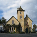 Foto Dungallan Country House