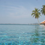 Photo de Samui Buri Beach Resort