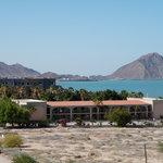 Photo of Biely&#39;S Seaside Shangri-La Apartments San Felipe
