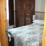 Φωτογραφία: St. Albans non-smoking B&B, Dover