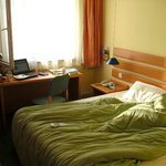 Home Inn (Harbin Hanshui Road)