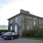 Photo de Glebe Country House
