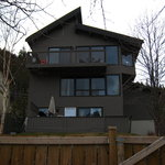 Photo of Mountain View Bed &amp; Breakfast Banff
