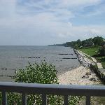 Foto Chesapeake Beach Resort and Spa