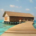 Photo of Gangehi Island Resort