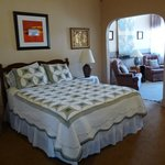 Foto de School House Inn Bed & Breakfast