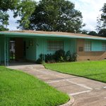 Medgar Evers Home