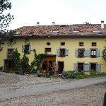 Photo of Ferme auberge La Charriole
