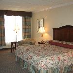 Φωτογραφία: BEST WESTERN PLUS Burlington