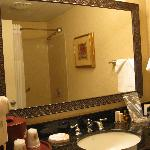 BEST WESTERN PLUS Burlingtonの写真