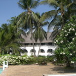 Photo of Eden Roc Hotel Malindi