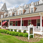 Spring Lake Inn