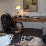 Sleep Inn & Suites Emmitsburg Foto