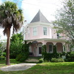 North Street Inn Bed & Breakfast