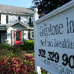 Foto Graystone Inn B&B