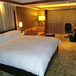 Foto de Grand InterContinental Seoul Parnas