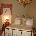  Romantic Room I