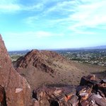 Piestewa Peak