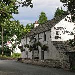 Bower House Inn Foto