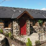 Billede af Rathmore Country House & Holiday Village