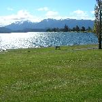  Lake Te Anau Oct 08