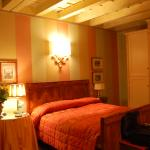 Photo of Domus Nova B&amp;B Verona